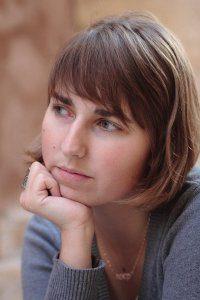 Katarzyna Suszkiewicz